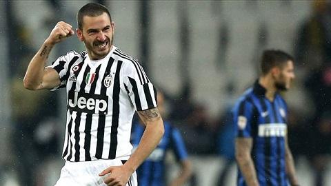 Bonucci-la-nguoi-hung- Juventus
