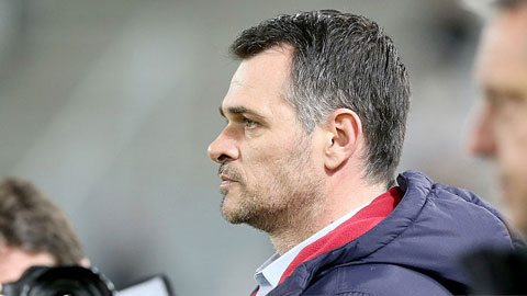 HLV-Willy-Sagnol