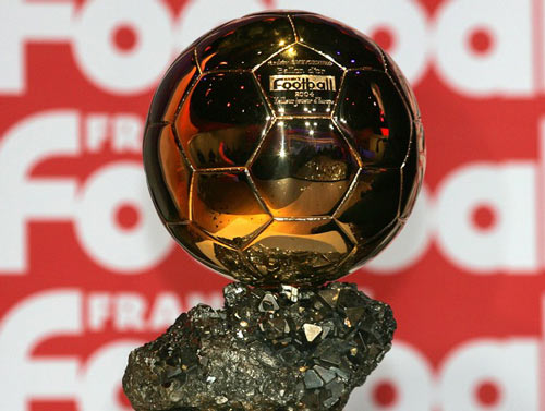 1474336872-ballon-dor-france-football-500