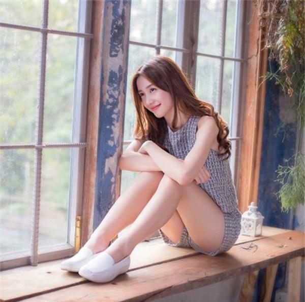 hotgirl-29348-19
