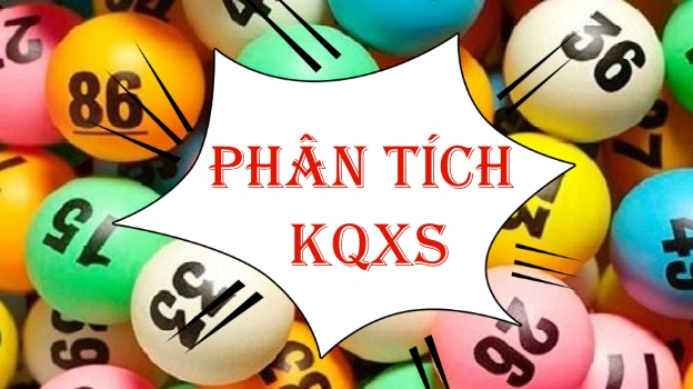 phan-tich-xsmb