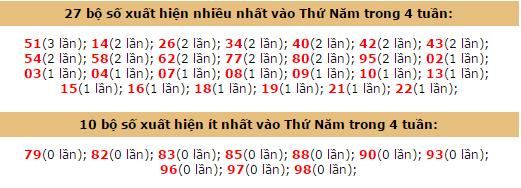 1011angiang