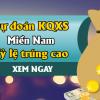 du-doan-soi-cau-xsmn