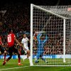 Mbappe & Kimpembe nhấn chìm trận ra mắt