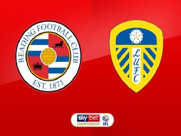 Nhận định Reading vs Leeds Utd, 3h ngày 13/3