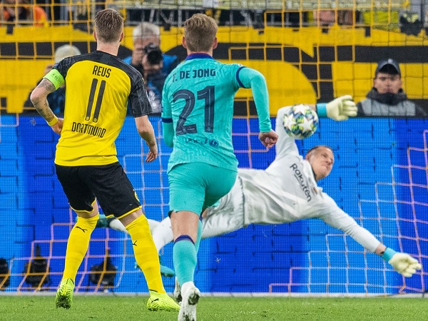 Chủ tịch Bayern dọa không cho cầu thủ lên tuyển Đức