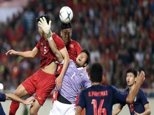fox-sport-noi-ve-ban-thang-ma-viet-nam-khong-duoc-cong-nhan