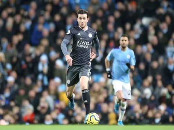 Liverpool đánh bại Leicester dễ hay khó