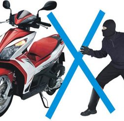 ăn-trộm-xe-máy
