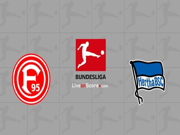 dusseldorf-vs-hertha-berlin-02h30-ngay-29-2
