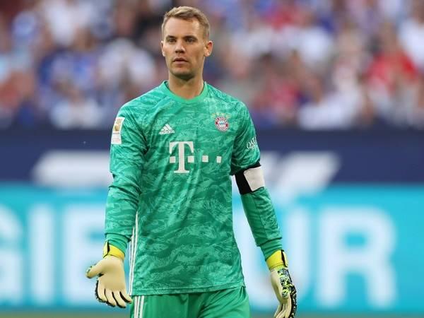 Chuyển nhượng Chelsea 28/3: Mua đội trưởng của Bayern Munich