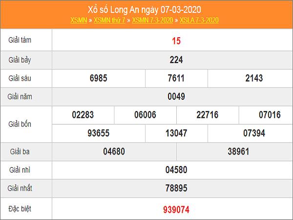 ket-qua-xs-long-an-7-3-2020-min