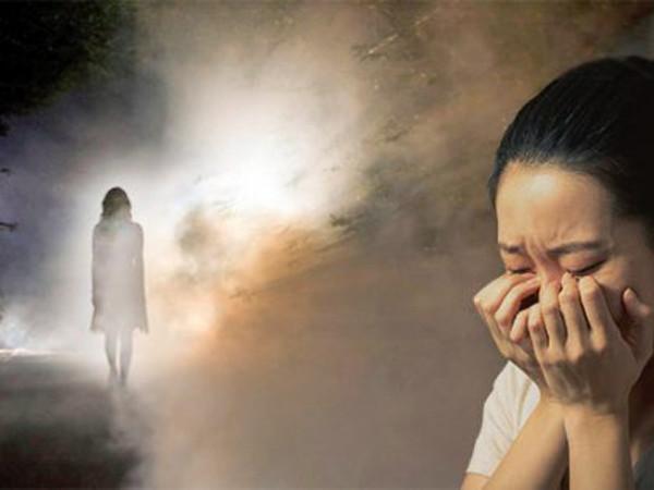 Mơ mẹ chết đánh con gì, báo mộng điềm dữ hay lành?