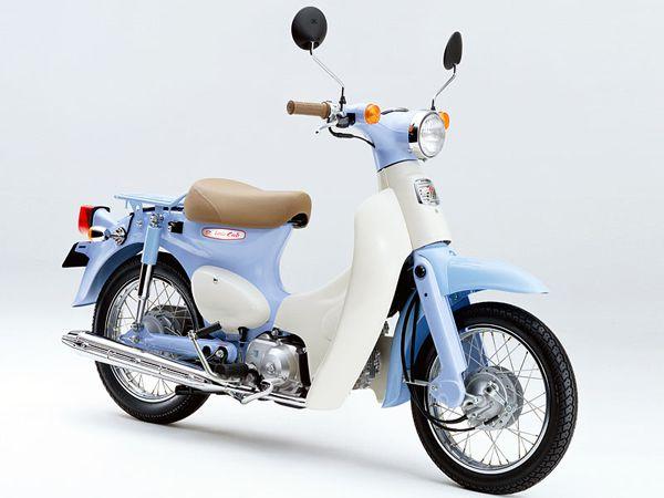Mơ thấy mua xe máy là điềm gì, ghi con lô nào chắc ăn?