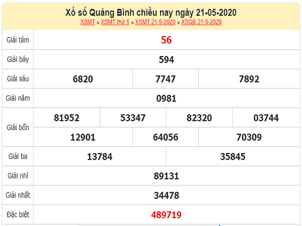 ket-qua-xo-so-Quang-Binh-ngay-21-5-2020-min