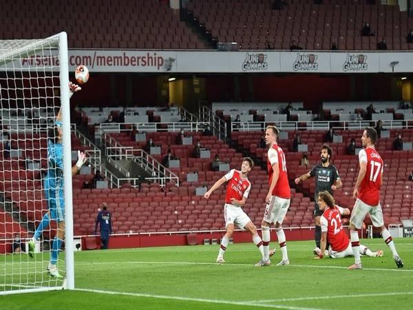 Tin Liverpool 16/7: Thua đau Arsenal, Liverpool hết cơ hội phá kỷ lục điểm số