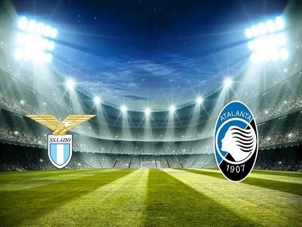 Nhận định Lazio vs Atalanta 01h45, 01/10 - VĐQG Italia