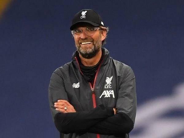 Tin Liverpool 17/9: HLV Klopp tiết lộ kế hoạch mới khi rời Liverpool