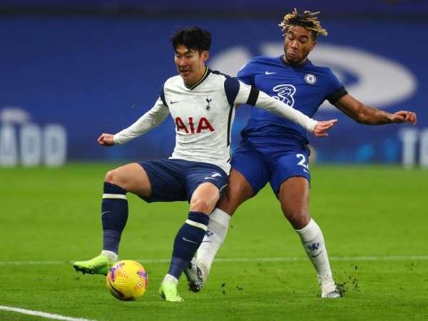 """Tin thể thao chiều 30/11: Tottenham """"không vui"""" nhưng Mourinho hài lòng"""