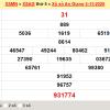 Phân tích XSMB ngày 12/11/2020- xổ số miền bắc chi tiết