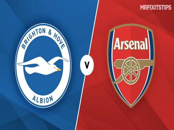 Soi kèo Brighton vs Arsenal, 01h00 ngày 30/12