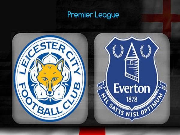 Soi kèo Leicester vs Everton – 01h00 17/12, Ngoại Hạng Anh