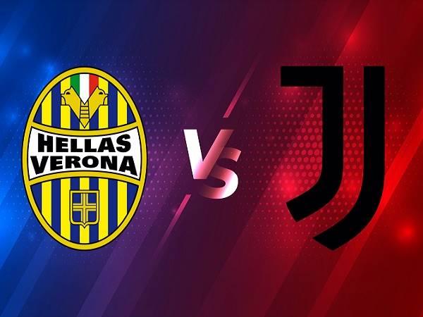 Nhận định Verona vs Juventus – 02h45 28/02, VĐQG Italia