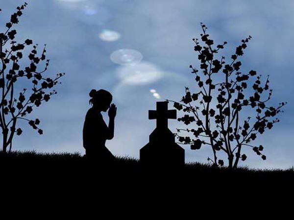 Mơ thấy bạn chết có phải điềm xui? Đánh liền tay con số mấy?