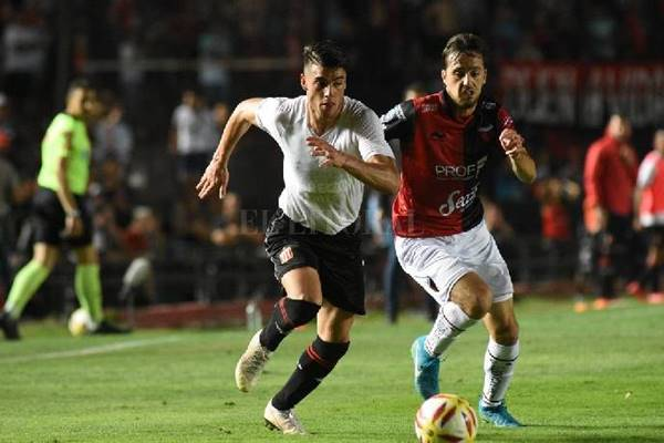 Nhận định bóng đá Estudiantes vs Colon, 07h30 ngày 14/3