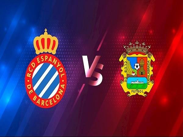 Nhận định Espanyol vs Fuenlabrada – 22h00 01/04, Hạng 2 Tây Ban Nha