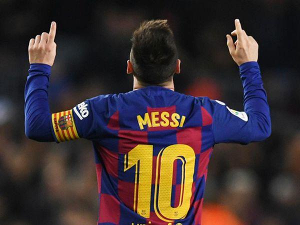 Điểm danh top 3 cầu thủ lương cao nhất thế giới hiện nay