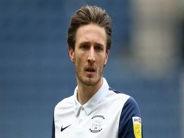 Ben Davies - Thông tin chi tiết về cầu thủ Ben Davies