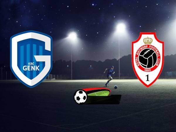 Nhận định Royal Antwerp vs Racing Genk, 23h30 ngày 20/5