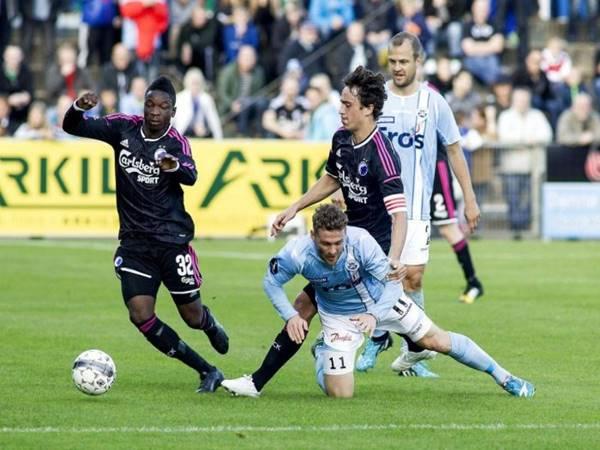 Nhận định trận đấu Horsens vs Sonderjyske (23h30 ngày 20/5)