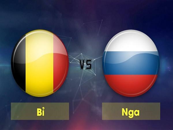 Nhận định Bỉ vs Nga – 02h00 13/06/2021, Euro 2021
