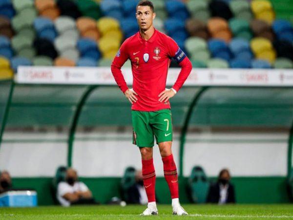 Top 25 cầu thủ đạt 100 trận cho đội tuyển tham dự Euro 2021