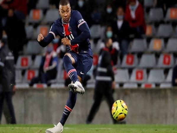 Chuyển nhượng bóng đá 14/7; Ramos muốn Mbappe ở lại PSG