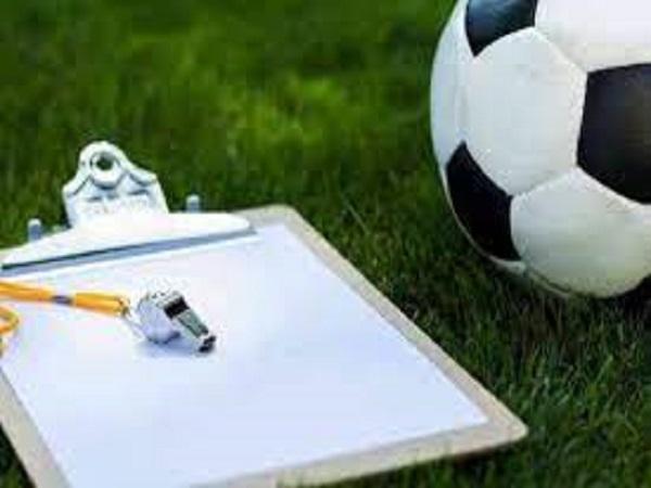 Kinh nghiệm chọn kèo bóng đá siêu chuẩn cho người mới