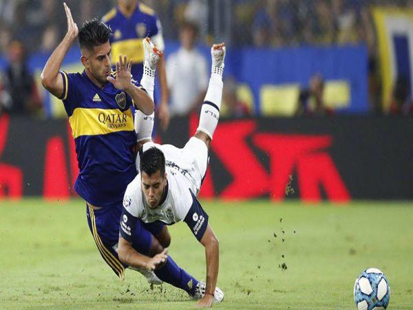 Soi kèo Boca vs Atletico Mineiro, 05h15 ngày 14/7 - Copa Libertadores