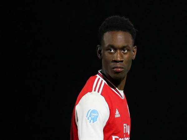 Tin thể thao 21/7: HLV Arsenal muốn biến Balogun với vai trò mới