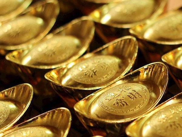 Nằm mơ thấy vàng có ý nghĩa gì trong cuộc sống