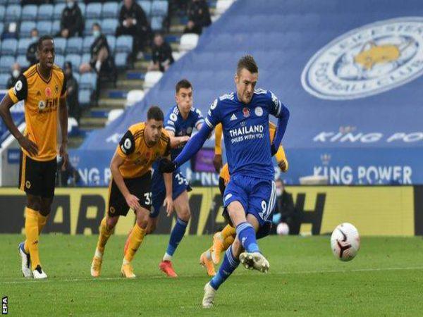 Nhận định, Soi kèo Leicester vs Wolves, 21h00 ngày 14/8