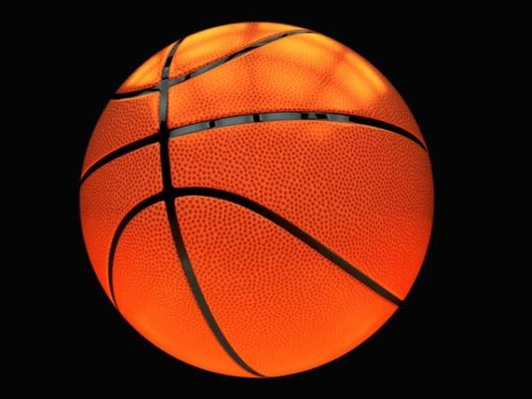 Cách bơm bóng rổ không cần kim đơn giản, đúng, chuẩn