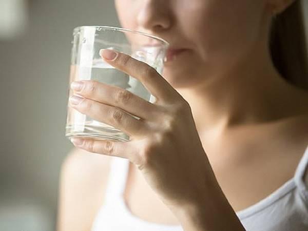 Mơ thấy uống nước đánh con gì trúng ngay độc đắc?