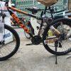 Nằm mơ thấy xe đạp đánh xổ số con gì dễ trúng nhất