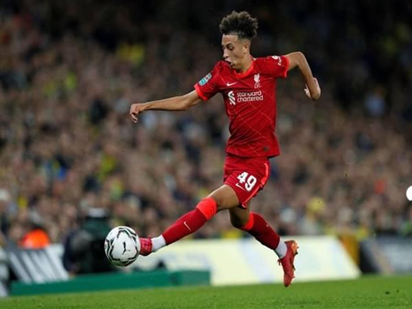 Tin Liverpool 22/9: CĐV The Kop khen ngợi đặc biệt cho sao trẻ