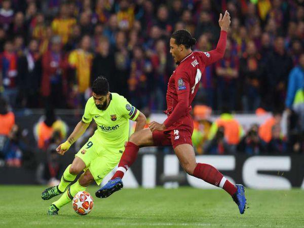 Hậu vệ là gì - Vị trí và nhiệm vụ của hậu vệ trong bóng đá