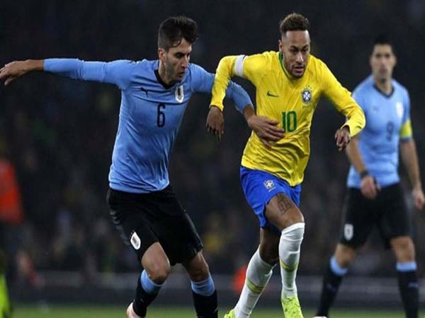 tin-the-thao-15-10-brazil-thang-de-uruguay